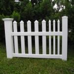 ogrodzenia ploty