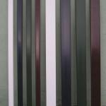barierki balkonowe