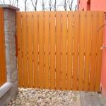 bramy furtki ogrodzenia