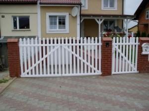ogrodzenie-tradycyjne23-300x224.jpg
