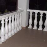 ogrodzenia szczecin