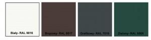kolory-exclusive-duzy