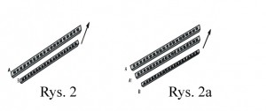 rys-2-2a