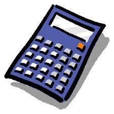 kalkulator1.jpg